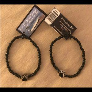 Jewelry - Metaphysical/Healing Bead Bracelets
